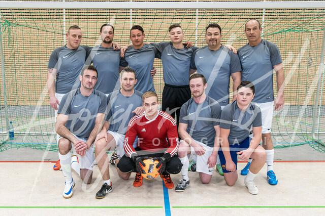 Berolina Fussballturnier 2020 (015)