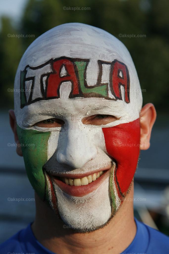 Italiafan