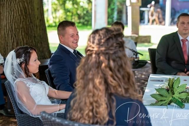 2020-09-11 Hochzeit Jessy und Marcel - Standesamt-043