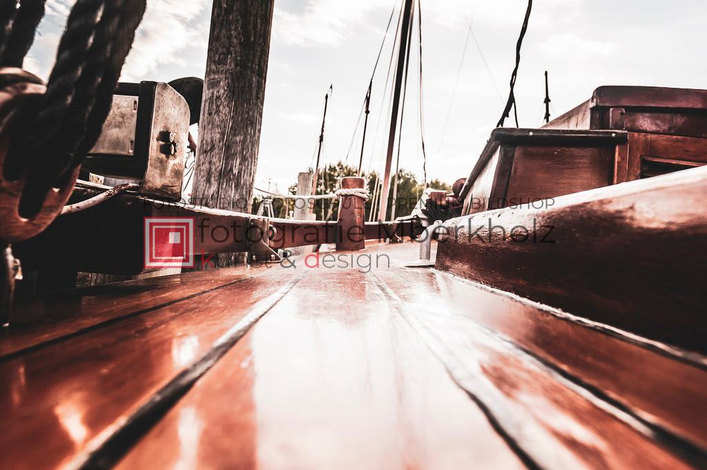 @Marko_Berkholz_mberkholz_MBE6887 | Die Bildergalerie Zeesenboot | Maritim | Segel des Warnemünder Fotografen Marko Berkholz zeigt maritime Aufnahmen historischer Segelschiffe, Details, Spiegelungen und Reflexionen.