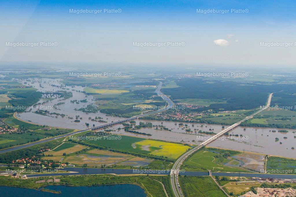 Hochwasser 2013 9359