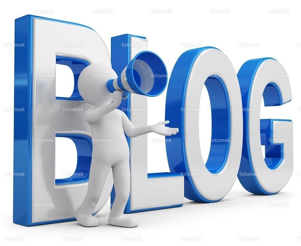 3D Männchen Blog | weisse 3D Männchen von Fotomek