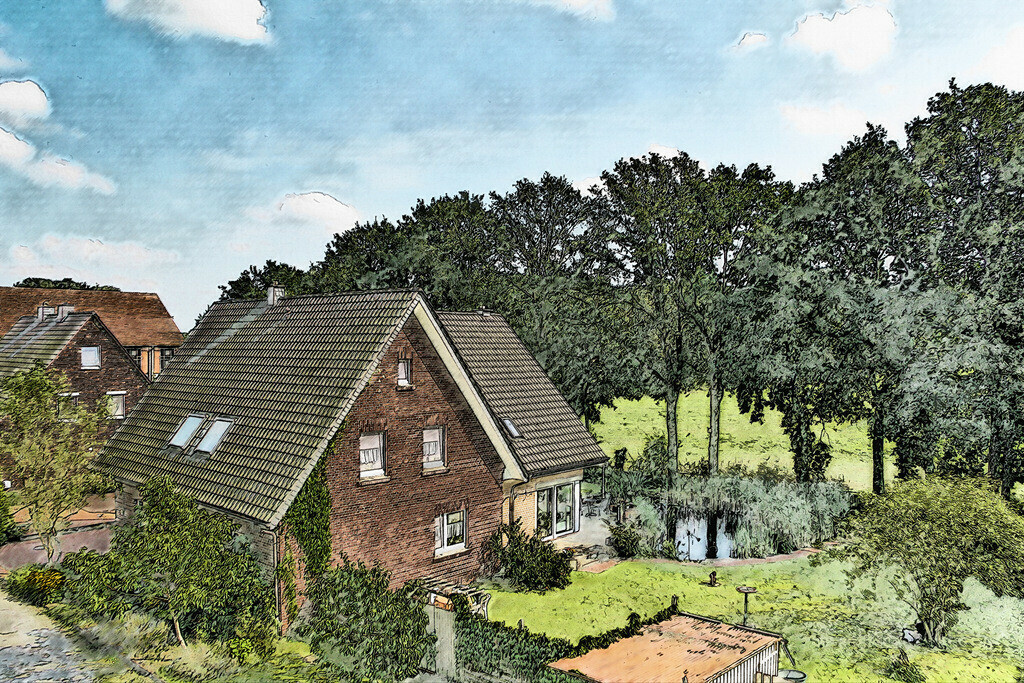 Haus Bild 023