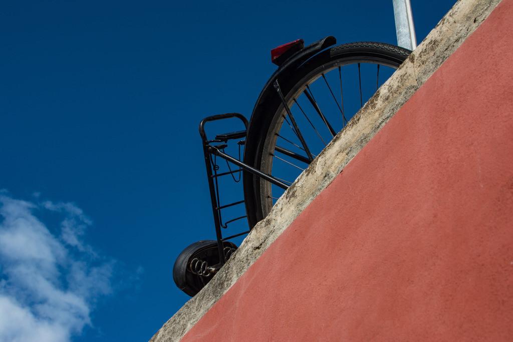 fahrrad-16