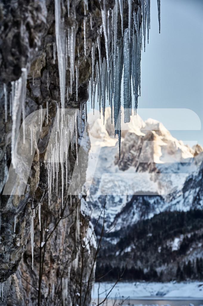 161230_DAC_72695_MartinBihounek-martinbihounek.com_EDIT   Dachstein, Vorderer Gosausee, Gosau am Dachstein, Österreich •• 30. December 2016 •• Photo: M. Bihounek/martinbihounek.com