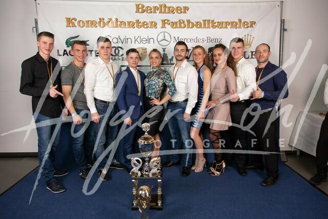 Circus Berolina Party (256)