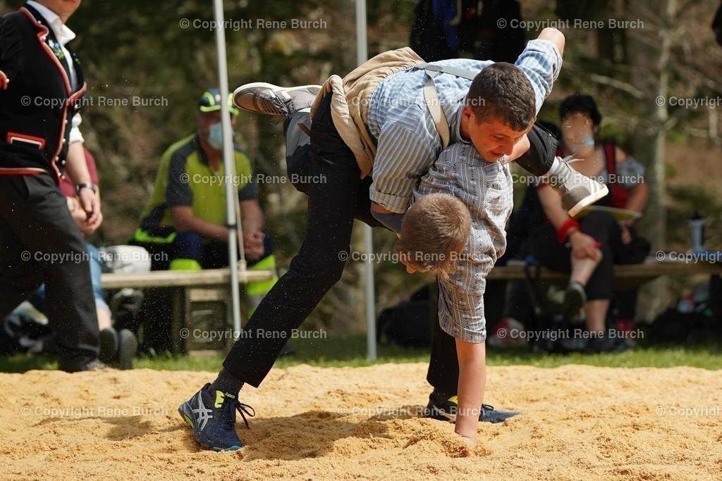DSC02212 (2) | 1.Nachwuchsschwingfest ISV im Sportcamp Melchtal