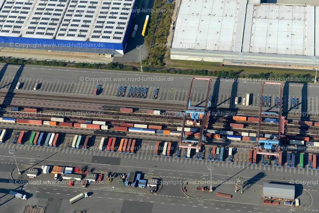 Hamburg Altenwerder HHLA_ELS_4045120916 | Hamburg - Aufnahmedatum: 12.09.2016, Aufnahmehöhe: 446 m, Koordinaten: N53°30.336' - E9°56.142', Bildgröße: 6638 x  4430 Pixel - Copyright 2016 by Martin Elsen, Kontakt: Tel.: +49 157 74581206, E-Mail: info@schoenes-foto.de  Schlagwörter:Hamburg,Altenwerder,Hafen,AutomatisierterHafen,Elbe,Luftbild,Luftbilder, Martin Elsen