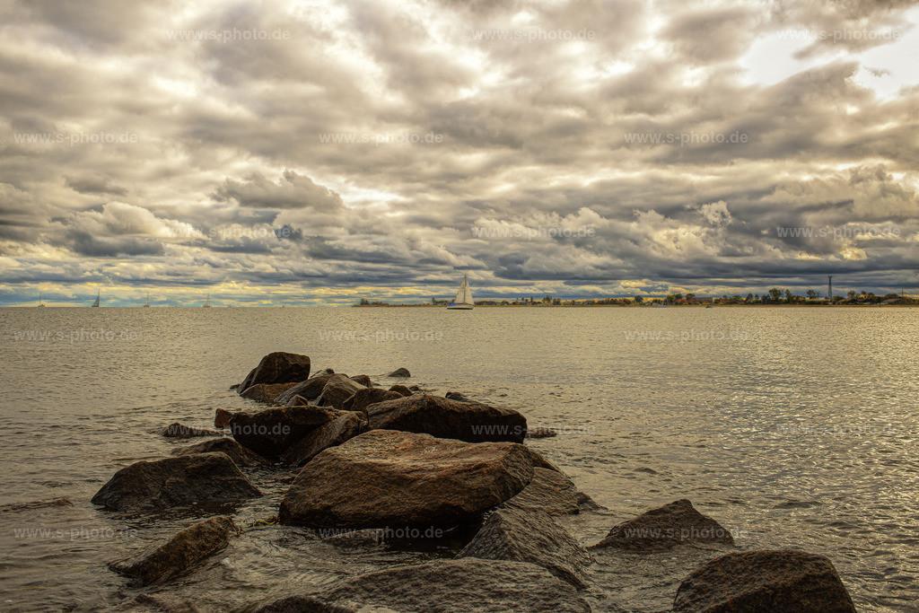 Fehmarn - Baltic Sea | Ostseestrand auf Fehmarn