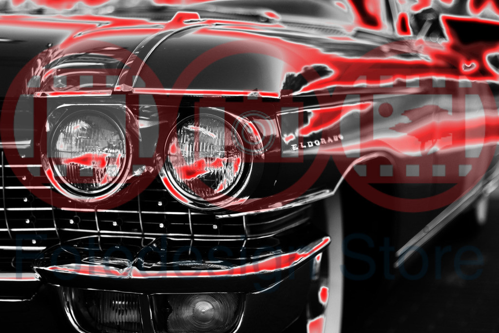 Red_Cars_0001