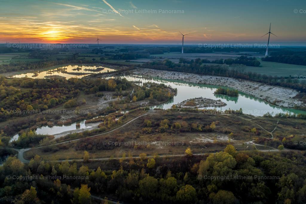 18-10-21-Leifhelm-Panorama-Blaue-Lagune-02
