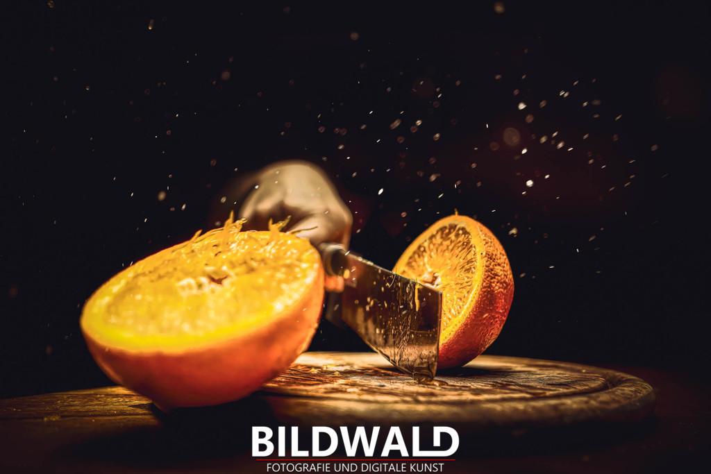 Orangen Massaker | Orangen Massaker