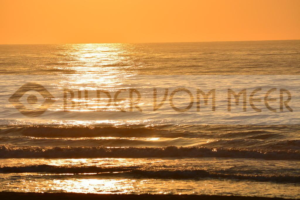 Bilder Sonnenaufgang   Bilder Sonnenaufgang am Meer