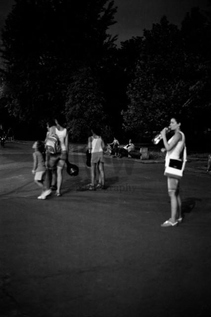 20130800_15_Budapest