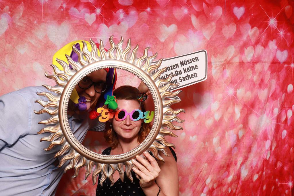 Fotofunbox-310819_238 | www.fotofunbox.de tel.0177-6883405