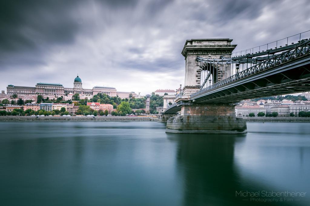 Budapest | Budapest