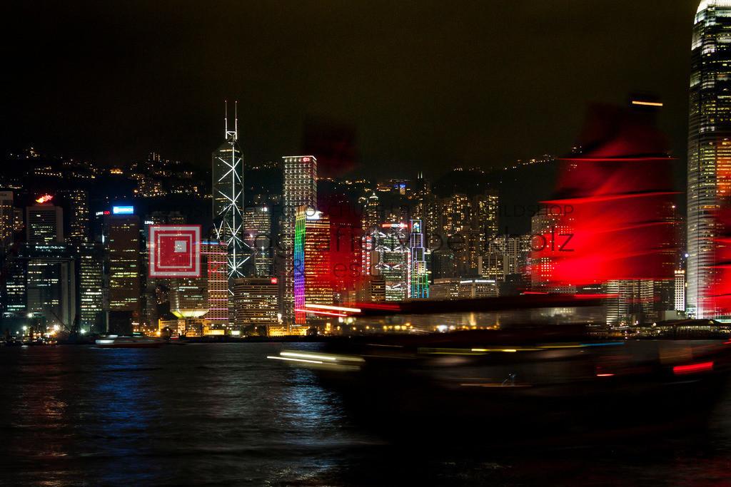 @Rainer_Schau_mberkholz_Hongkong_IMG_2417   Das Projekt
