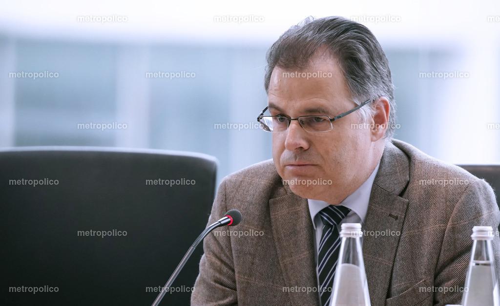 Jürgen Braun (7)