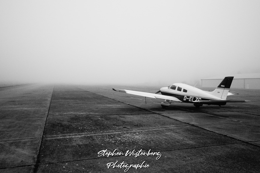 DSC01244 | Flugplatz Mainz Finthen SW