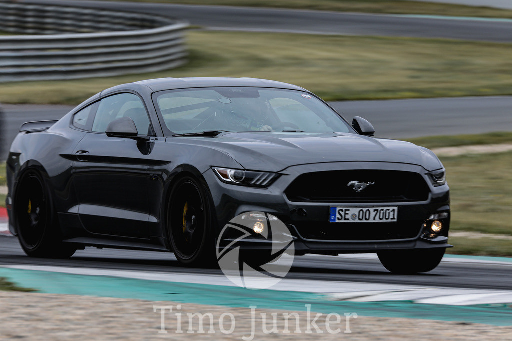 Trackday_OSL_Ford-16