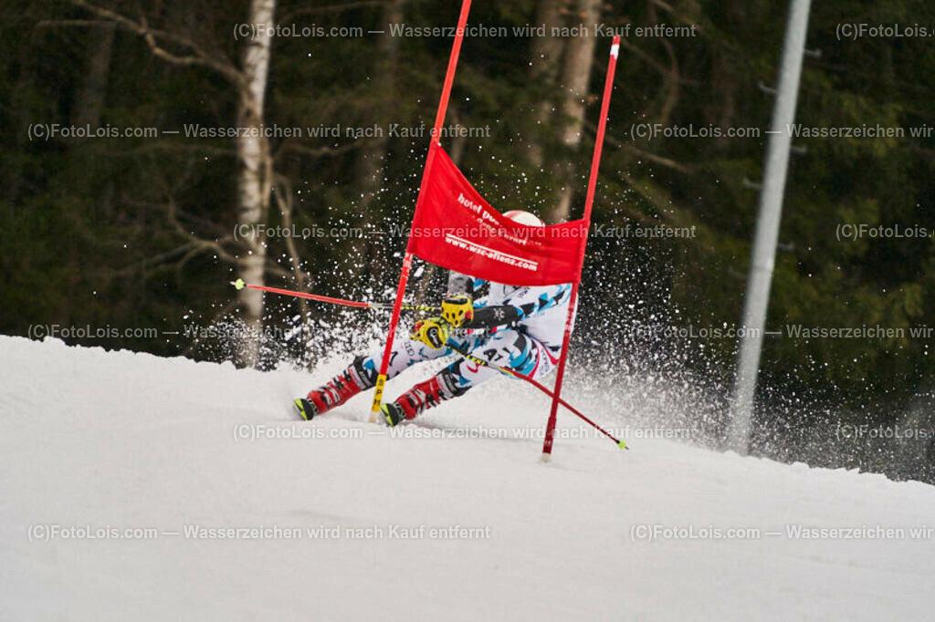577_SteirMastersJugendCup_Prodinger Juergen | (C) FotoLois.com, Alois Spandl, Atomic - Steirischer MastersCup 2020 und Energie Steiermark - Jugendcup 2020 in der SchwabenbergArena TURNAU, Wintersportclub Aflenz, Sa 4. Jänner 2020.