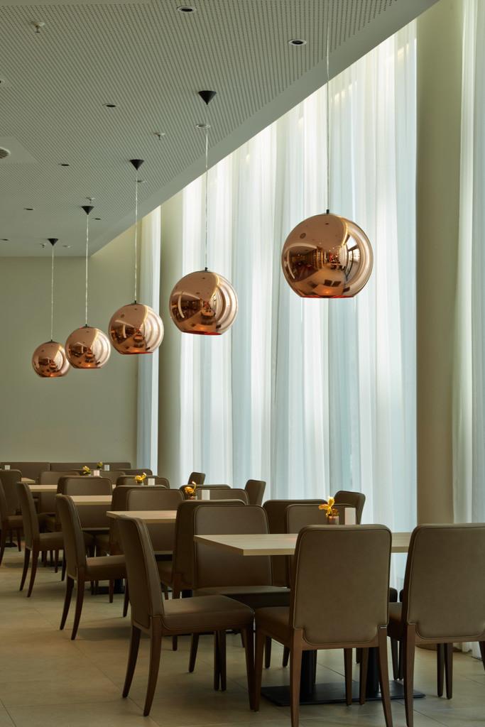 restaurant-02-h4-hotel-muenchen-messe