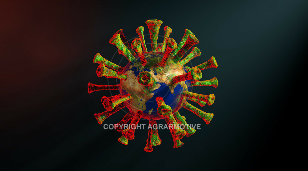 coronavirus_gruenrot_erde