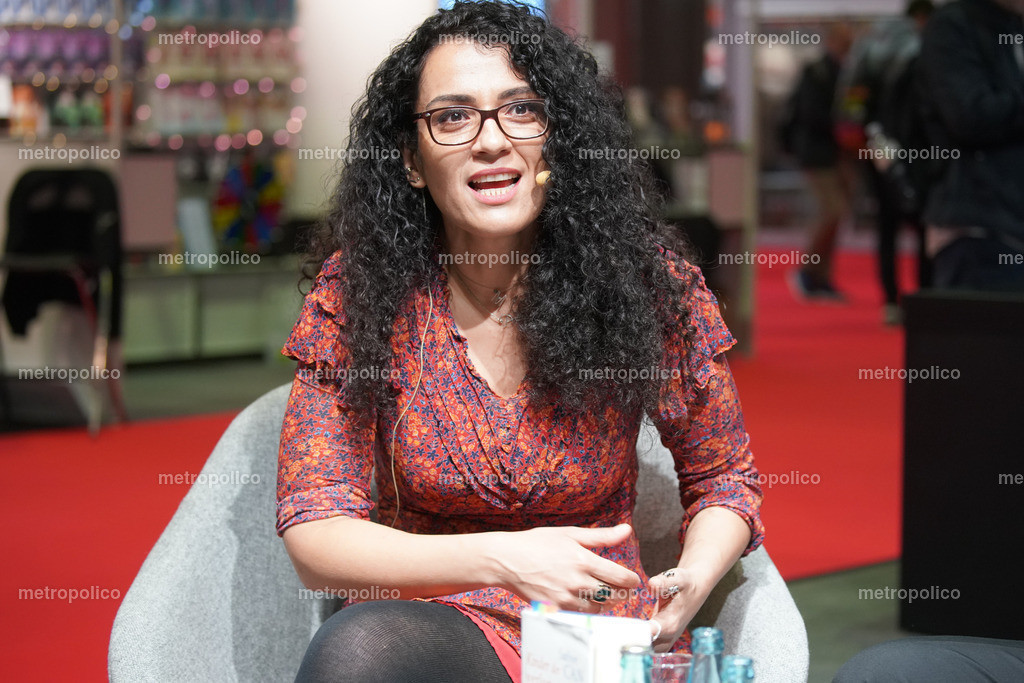 Safiye Can (6)