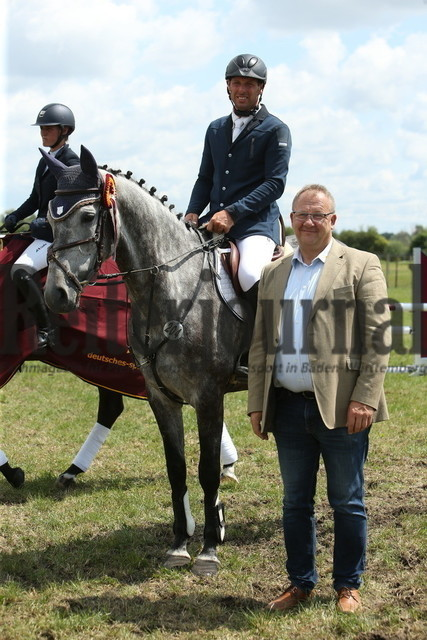 Lußhof_Championatsehrung_5j._DSP-Pferde_VS (12)