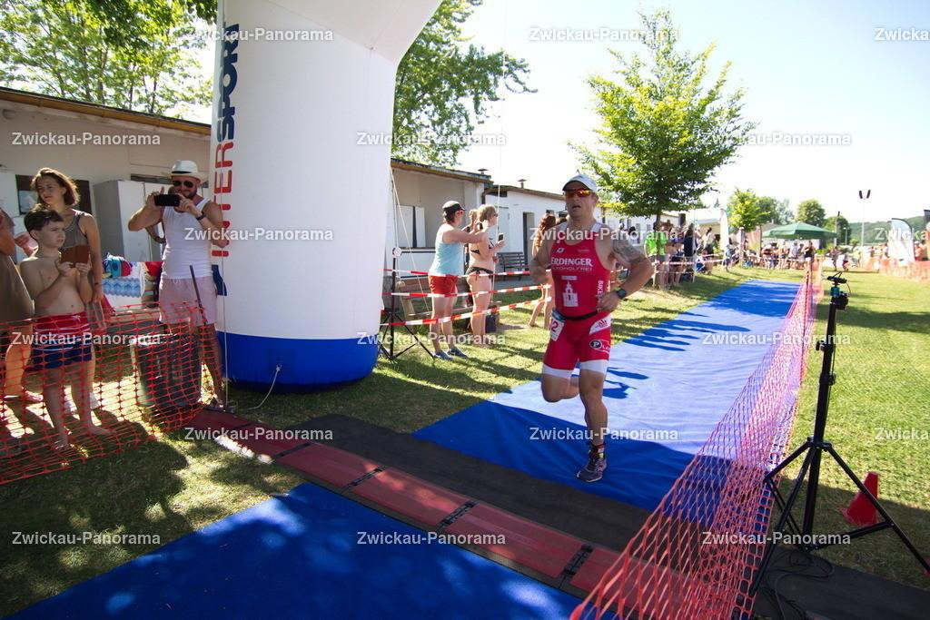 2019_KoberbachTriathlon_ZielfotoSamstag_rk0414
