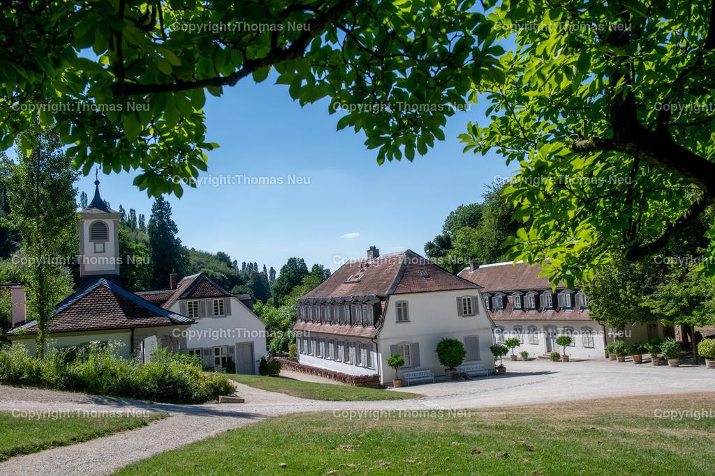 DSC_9381 | Bensheim,Auerbach,Staatspark Fürstenlager in Bensheim-Auerbach,Sommerimpression,  ,, Bild: Thomas Neu