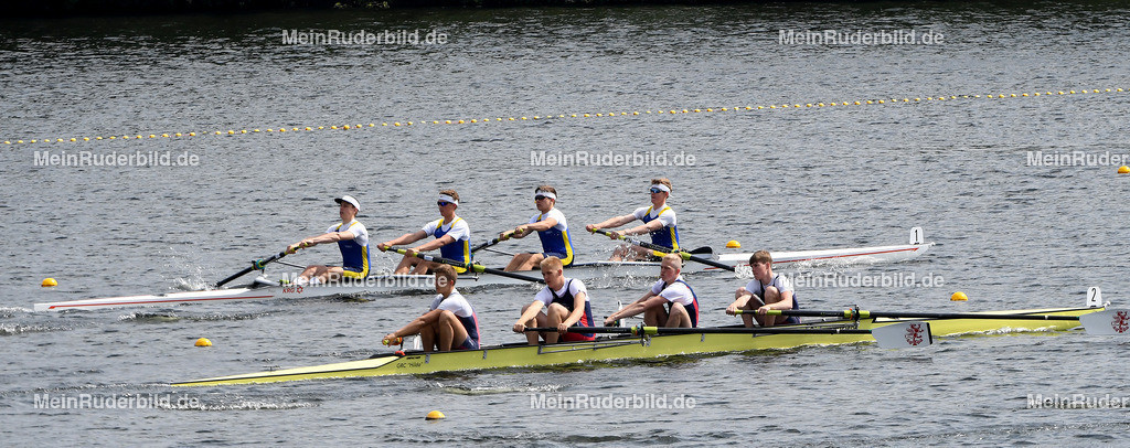 JMB 4- Rennen 4 (19)