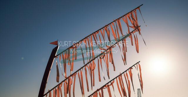 Tempelhofer Feld by Kurt Gruhlke-228