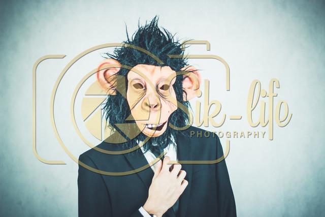 Monkeyman 4