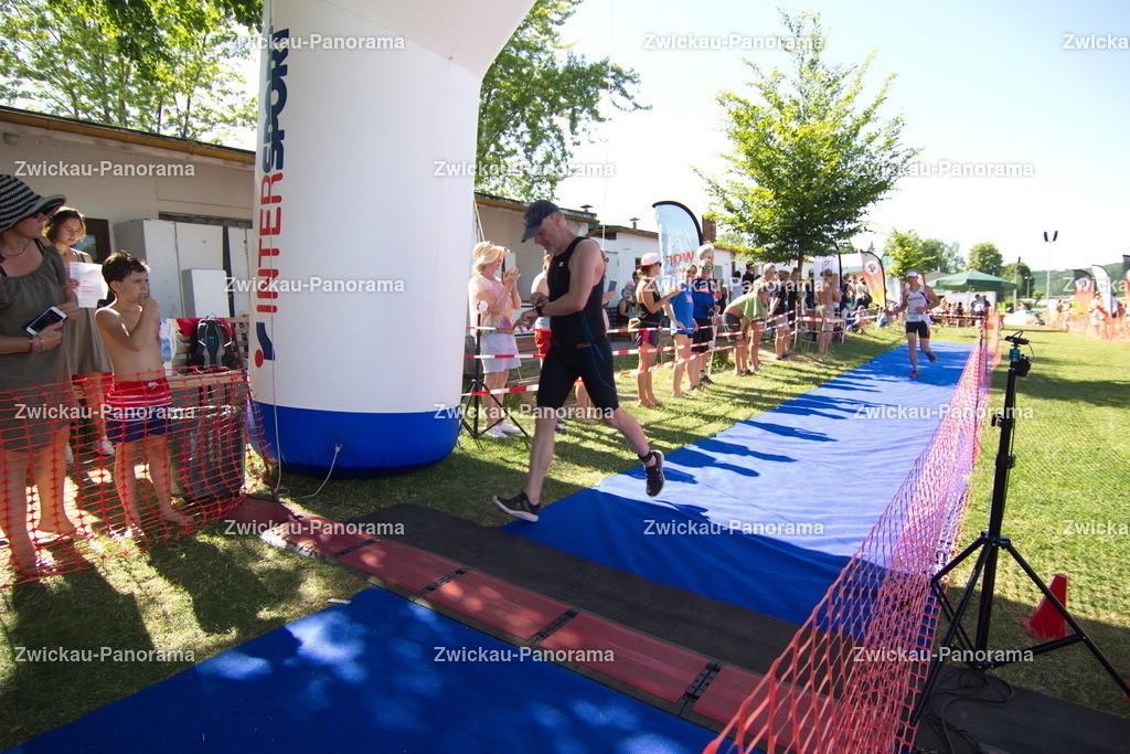 2019_KoberbachTriathlon_ZielfotoSamstag_rk0441