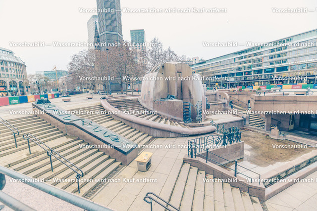 empty Places by Kurt Gruhlke-1-7