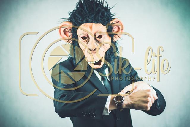 Monkeyman 5