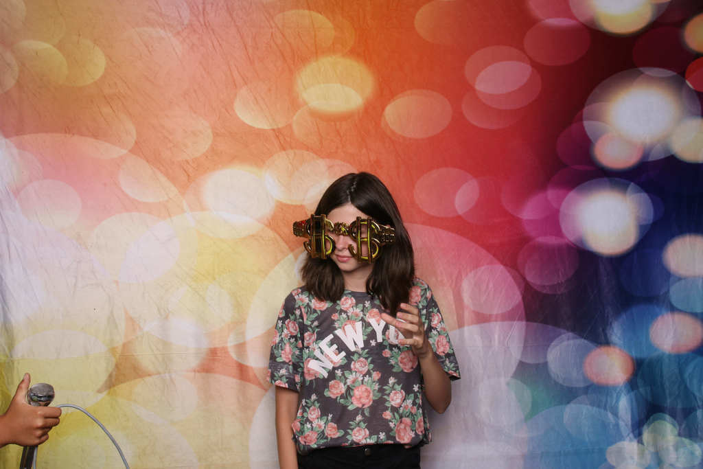 Fotofunbox-zaqusommerfest19_181 | fotofunbox.de tel 01776883405