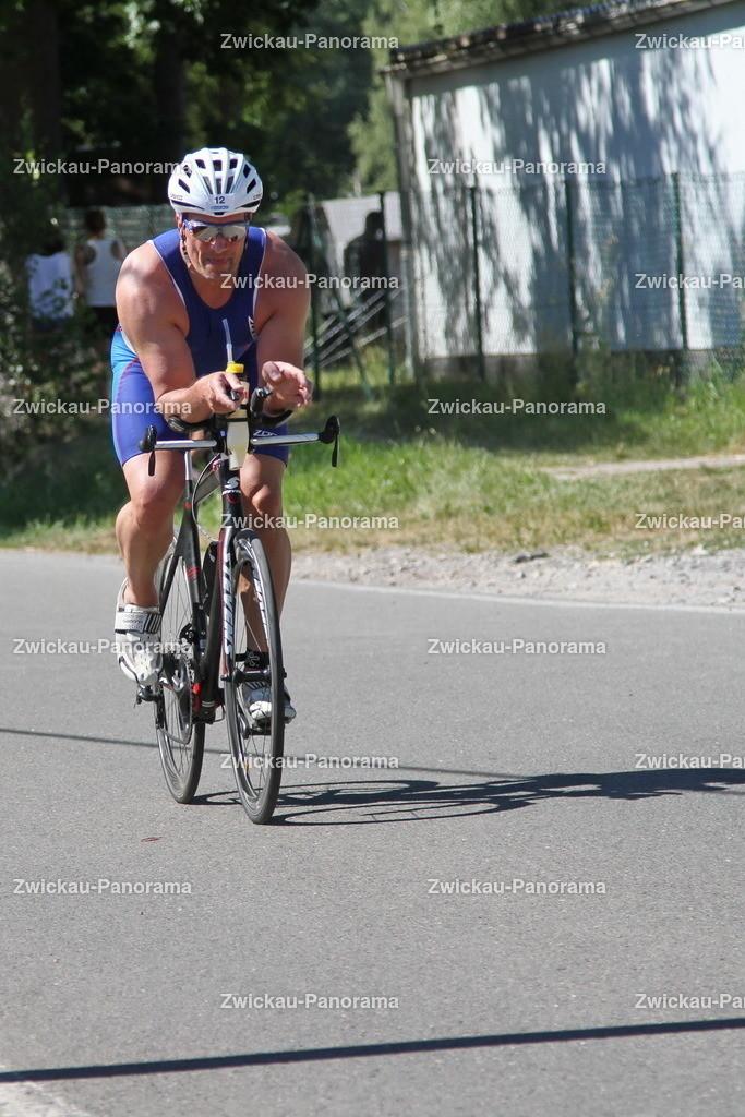 2019_KoberbachTriathlon_Jedermann_rk537
