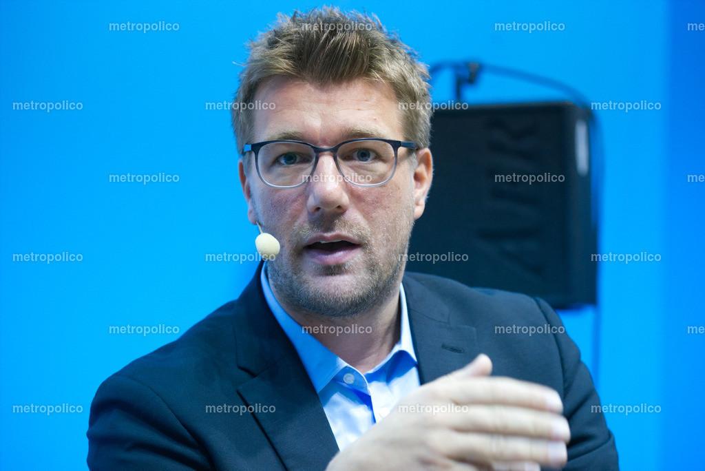 Nils Heisterhagen (4)