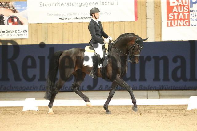 Weilheim_2021_Württembergische_Meisterschaften_Junioren_Dressurprfg._Kl.M_Julian Fetzer_Arriba Z (1)