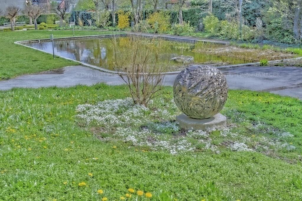 Begrischpark