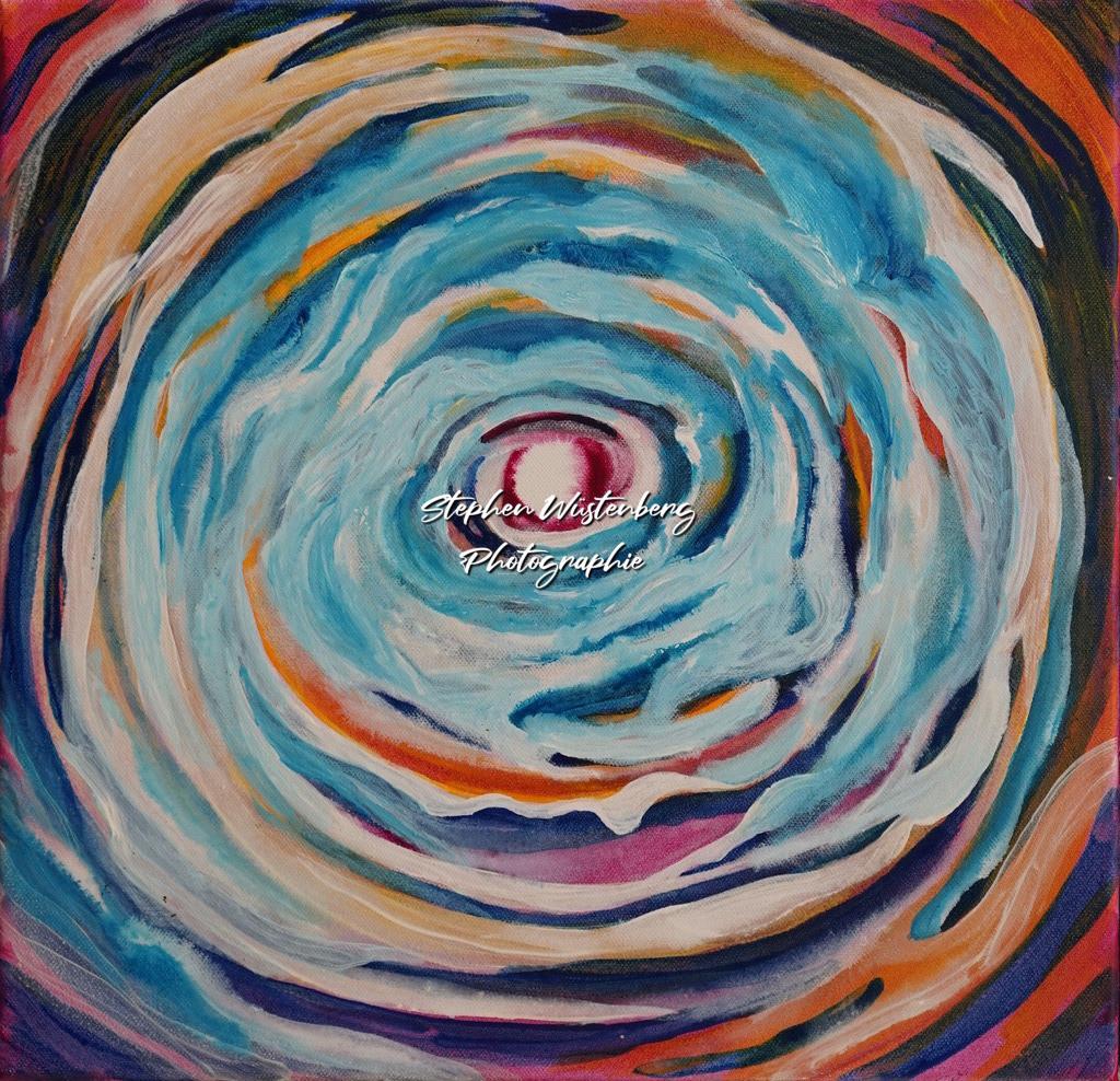 Gingel-0098 | Roland Gingel Artwork @ Gravity Boulderhalle, Bad Kreuznach  Bilder dieser Galerie sind noch nicht im Verkauf. Wenn Sie Repros erwerben möchten, finden Sie diese in der Untergalerie