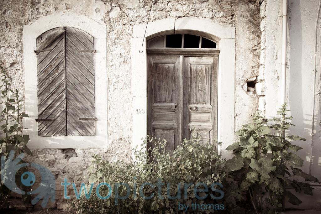 _MG_0875 | Kreta
