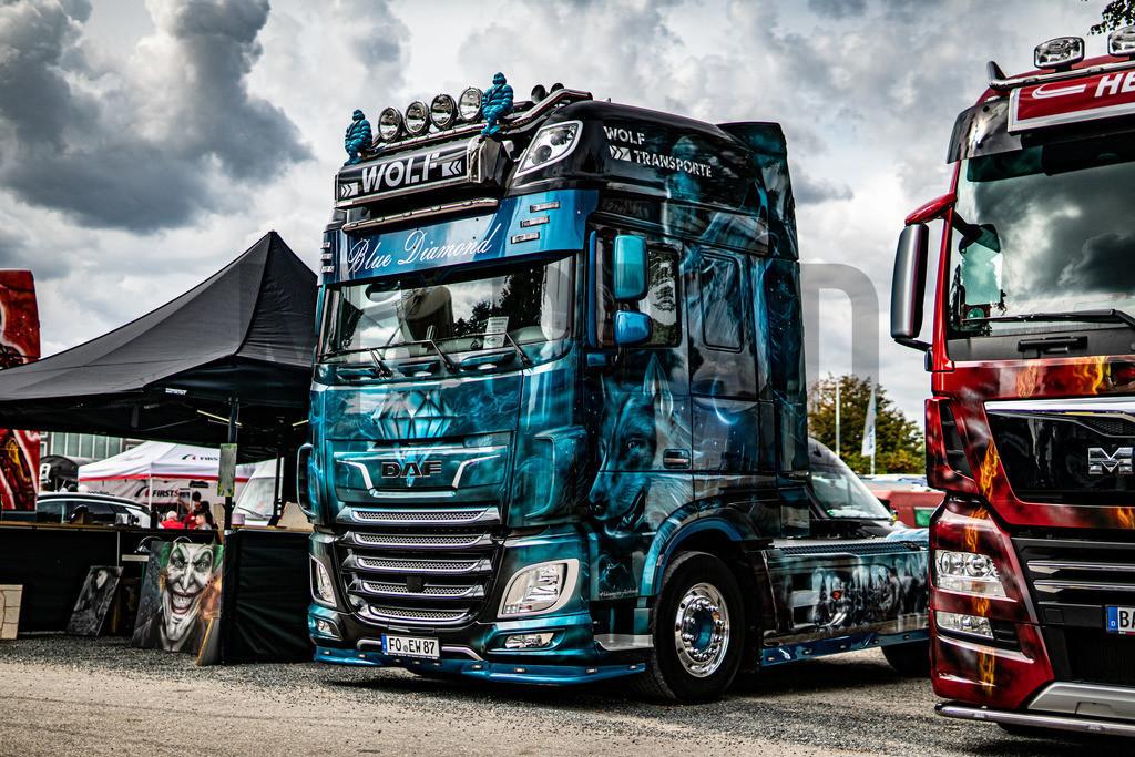 Trucker_Lichtenfels-4