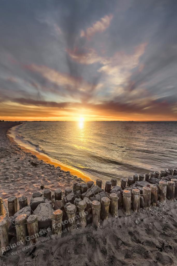 20200601-Buhne Nordsee 655