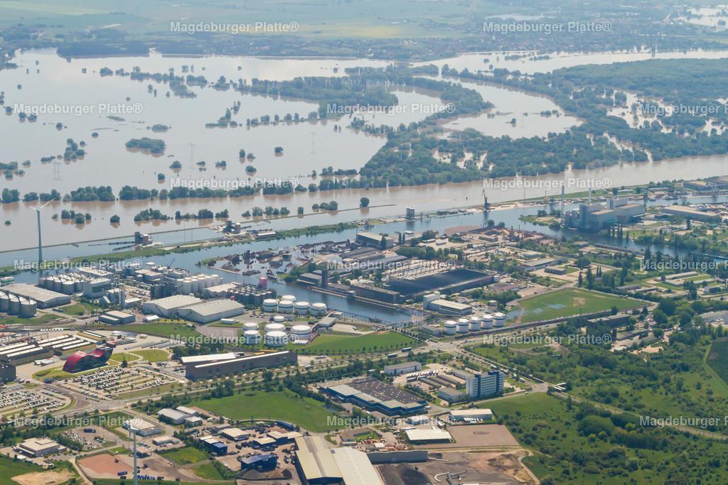 Hochwasser 2013 9360