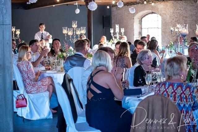 2020-09-11 Hochzeit Jessy und Marcel - Eichenstolz-110
