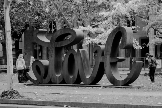 love-3313