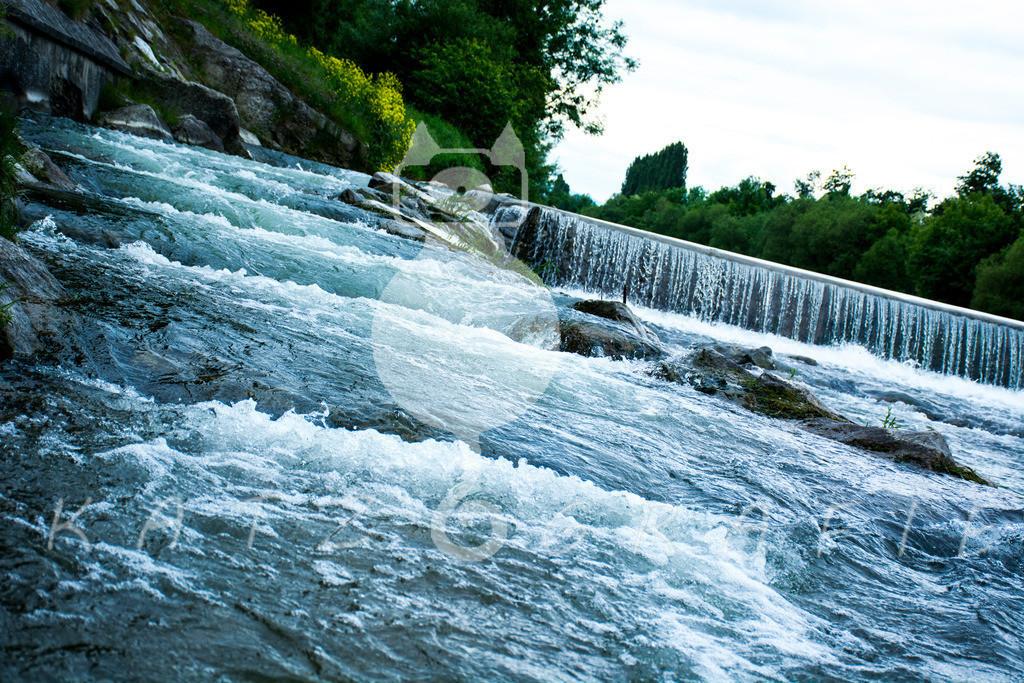 KG_Stpoelten_Water2